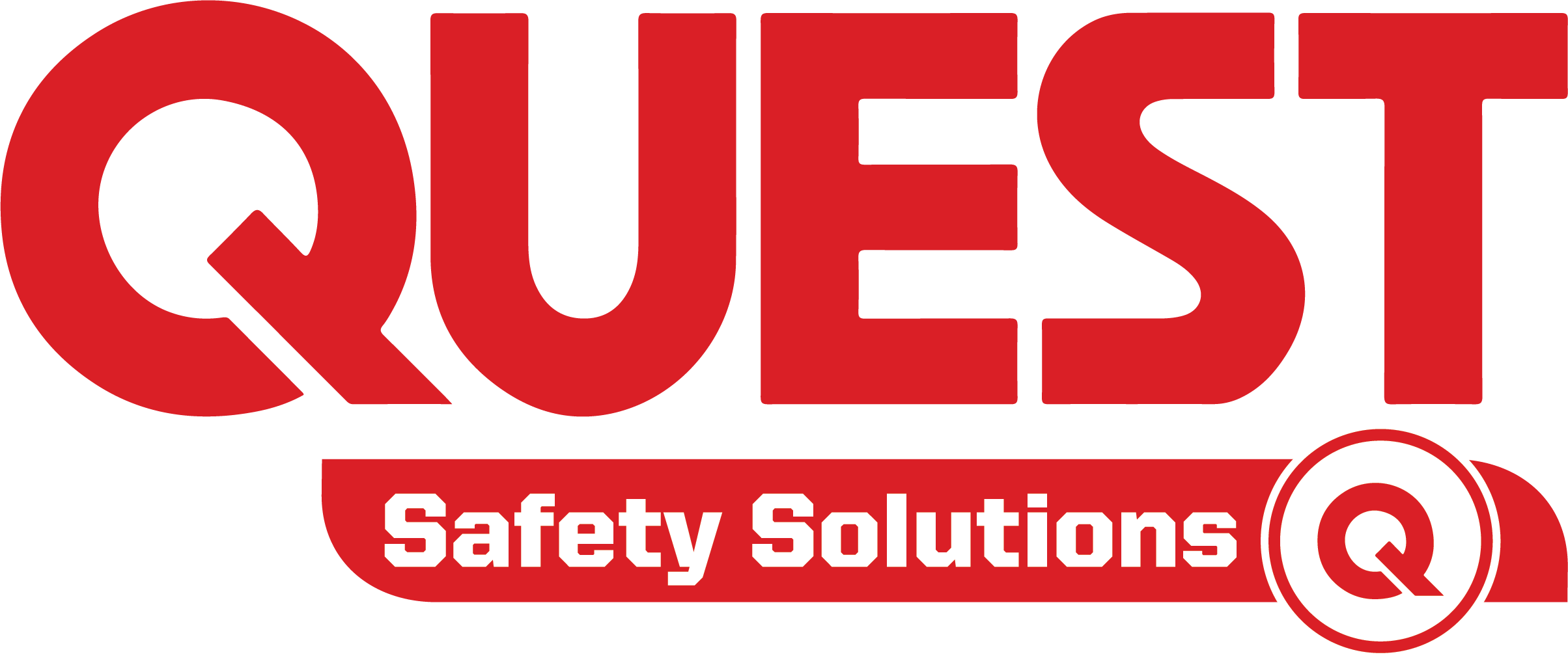 Quest Safety Solutions
